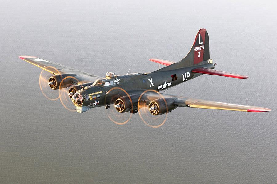 Texas Raiders Flights Gulf Coast Wing Of The